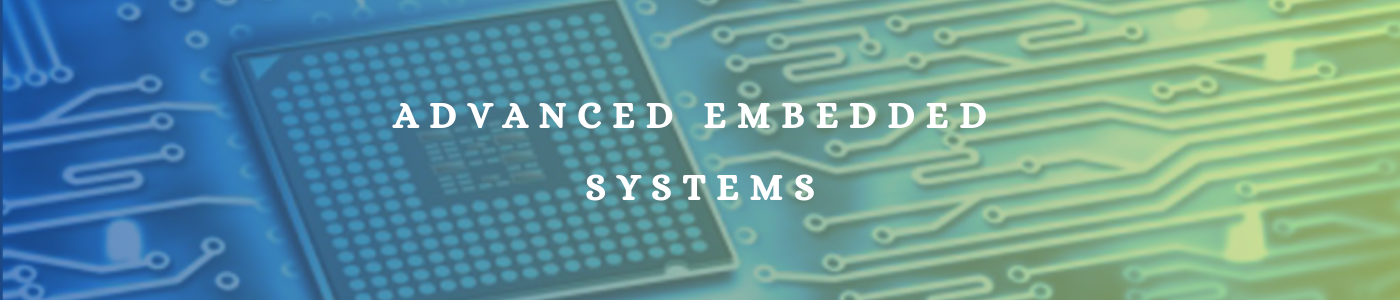Embedded C certification training in JP nagar Bangalore