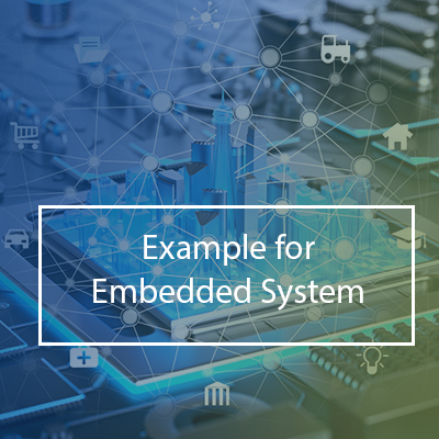 Example_for_embedded_system